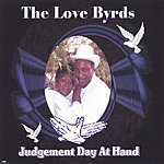 Marion Byrd Judgement Day At Hand