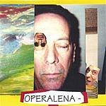 Operalena Any Bird Can Fly