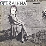 Operalena Three Years After The Storm