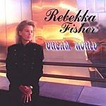 Rebekka Fisher Band Dream World