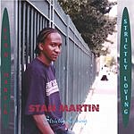 Stan Martin Strictly Loving