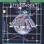 Aftershock Conquest Earth
