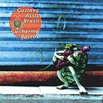 Gustavo Assis Brasil Bichofolha