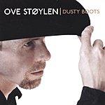 Ove Stoylen Dusty Boots