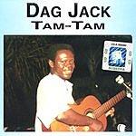 Dag Jack Tam-Tam