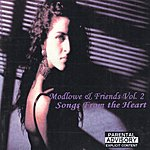 Modlowe Songs From The Heart, Vol.2 (Parental Advisory)