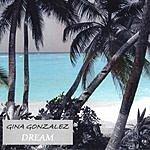Gina Gonzalez Dream