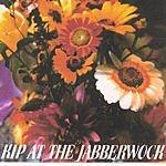 Kip Richardson Kip At The Jabberwock