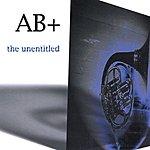 AB+ AB+