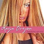 Karyn Uvezian Thinking Of You