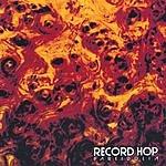 Record Hop Pareidolia