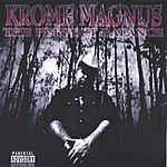 Krome Magnus The Perfect Balance, Vol.1 & 2 (Parental Advisory)
