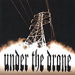 Under The Drone Under The Drone