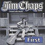 Jim Chaps First