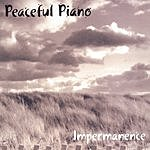 Jacob Key Peaceful Piano
