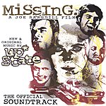 Upstate Missing: The Official Soundtrack