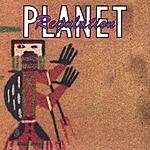 Regulation Planet Regulation Planet