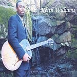 Keith Williams Keith Williams