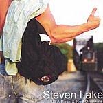 Steven Lake USA Rock And Roll Originals