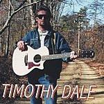 Timothy Dale I Love Drunk Women