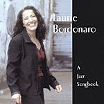 Laurie Bordonaro A Jazz Songbook