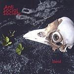 Anti Social Society Bent