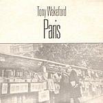 Tony Wakeford Paris