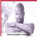 Osayimwese Nadir Karume Revolutionary Thoughts