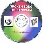 Pianosam Spoken Song By Pianosam