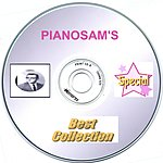 Pianosam Pianosam's Best Collection