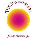 Jimmie Steward, Jr. The Sundrinkers