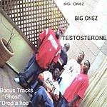Big Onez Testosterone