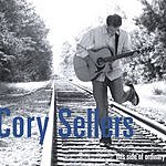 Cory Sellers This Side Of Ordinary