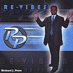 Richard J. Price Re-Vibes