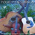 Jeff Hunter Fourteen Strings