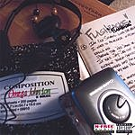 Omega Johnson Flashbacks/Whispers In The Dark (Parental Advisory)