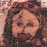 Poosa The German Preoccupation