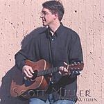 Scott Miller From Within