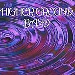 Higher Ground Higher Ground, Vol.1