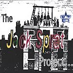 Jack Sprat Demo