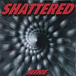 Shattered Nine