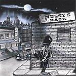 Mugsy's Back Eleven Shots Fired