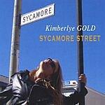 Kimberlye Gold Sycamore Street