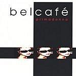 Belcafe Primadonna