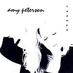 Amy Peterson Issues