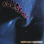 Kenneth Plaisance Black Hole