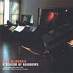 Paul McMordie A Season Of Rainbows