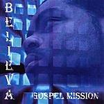 Believa Gospel Mission