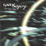 Jeffrey Pontius SynthImagery