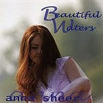 Anna Sheer Beautiful Waters